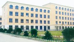 洛阳幼儿师范学校招生条件,招生分数,招生要求