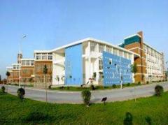汤阴县职业技术教育中心招生专业,有哪些专业