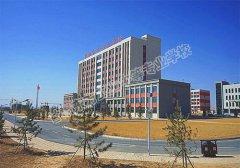甘肃中专学校注重学历、技术、就业三保障的学校是哪一所?