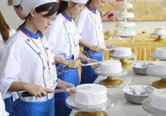 甘肃东方工业中等专业学校的厨师专业真的是技术+学历双向培养吗?