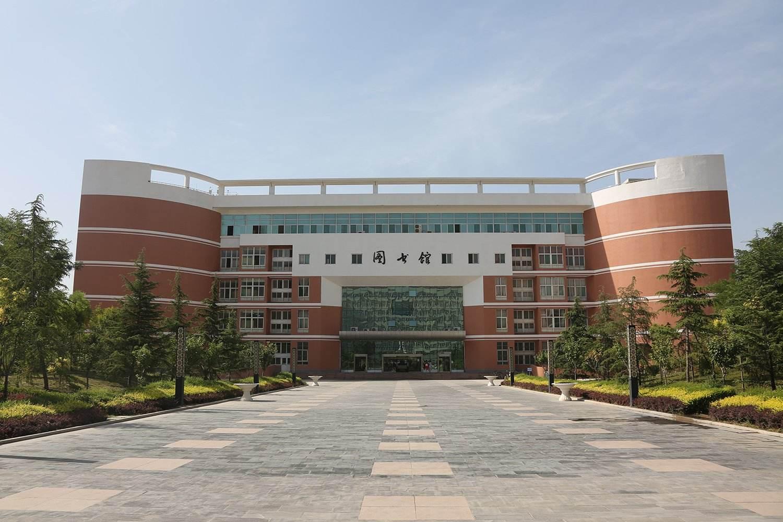 陕西卫生学校