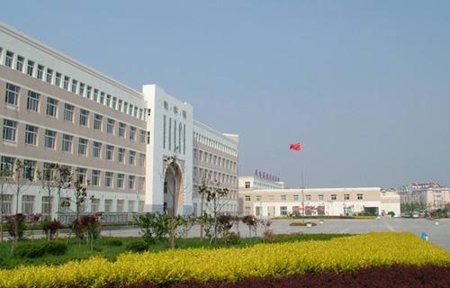 广西会计学校