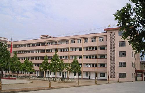 来宾市卫生学校
