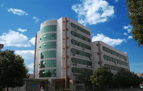 武汉市第一技术学校