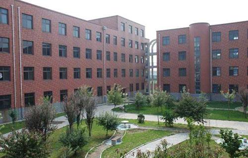 柳州市交通学校