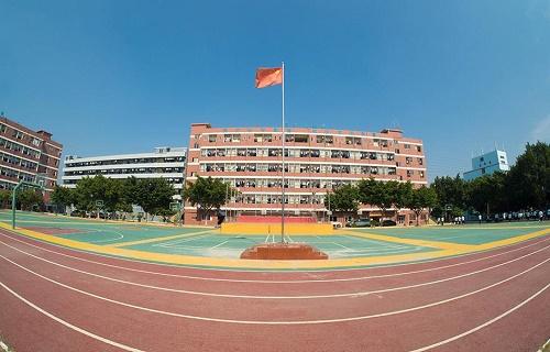 上海电力工业学校