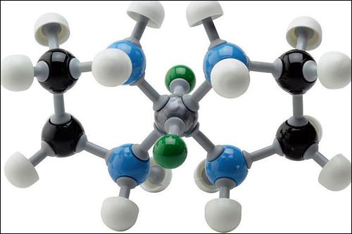高分子材料与工程专业