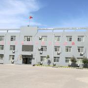 邯郸科实中等专业学校